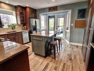 Photo 14: 30 Larkspur Place: Sherwood Park House for sale : MLS®# E4217525