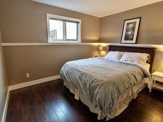 Photo 26: 30 Larkspur Place: Sherwood Park House for sale : MLS®# E4217525