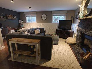 Photo 17: 30 Larkspur Place: Sherwood Park House for sale : MLS®# E4217525