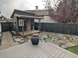 Photo 5: 30 Larkspur Place: Sherwood Park House for sale : MLS®# E4217525