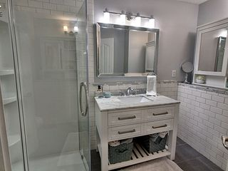 Photo 21: 30 Larkspur Place: Sherwood Park House for sale : MLS®# E4217525