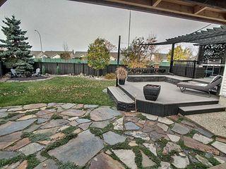 Photo 4: 30 Larkspur Place: Sherwood Park House for sale : MLS®# E4217525