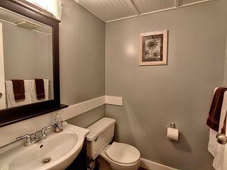 Photo 27: 30 Larkspur Place: Sherwood Park House for sale : MLS®# E4217525