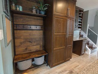 Photo 18: 30 Larkspur Place: Sherwood Park House for sale : MLS®# E4217525
