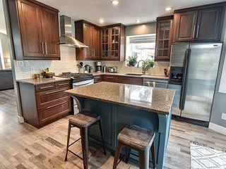 Photo 15: 30 Larkspur Place: Sherwood Park House for sale : MLS®# E4217525