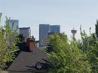 Photo 23: 303 534 22 Avenue SW in Calgary: Cliff Bungalow Apartment for sale : MLS®# A1043028