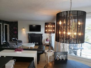 Photo 12: 303 534 22 Avenue SW in Calgary: Cliff Bungalow Apartment for sale : MLS®# A1043028