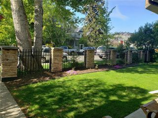 Photo 20: 303 534 22 Avenue SW in Calgary: Cliff Bungalow Apartment for sale : MLS®# A1043028