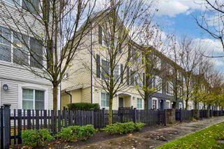 "Photo 30: 15 19180 65 Avenue in Surrey: Clayton Townhouse for sale in ""La Rue"" (Cloverdale)  : MLS®# R2518284"