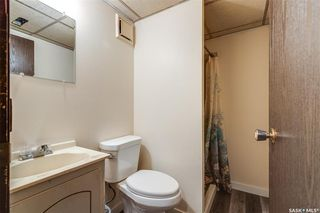 Photo 18: 3901 Diefenbaker Drive in Saskatoon: Pacific Heights Residential for sale : MLS®# SK834737