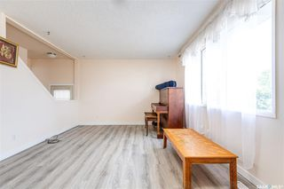 Photo 4: 3901 Diefenbaker Drive in Saskatoon: Pacific Heights Residential for sale : MLS®# SK834737