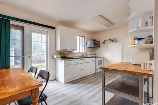 Photo 6: 3901 Diefenbaker Drive in Saskatoon: Pacific Heights Residential for sale : MLS®# SK834737