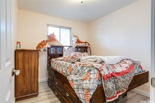 Photo 12: 3901 Diefenbaker Drive in Saskatoon: Pacific Heights Residential for sale : MLS®# SK834737