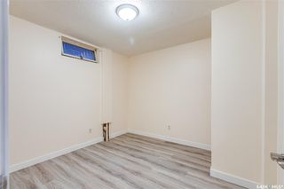 Photo 19: 3901 Diefenbaker Drive in Saskatoon: Pacific Heights Residential for sale : MLS®# SK834737