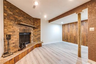 Photo 16: 3901 Diefenbaker Drive in Saskatoon: Pacific Heights Residential for sale : MLS®# SK834737
