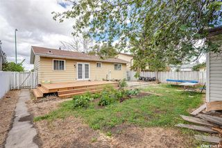 Photo 23: 3901 Diefenbaker Drive in Saskatoon: Pacific Heights Residential for sale : MLS®# SK834737