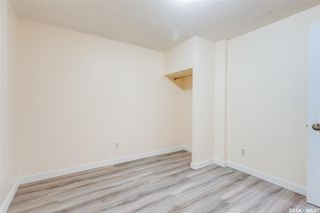 Photo 20: 3901 Diefenbaker Drive in Saskatoon: Pacific Heights Residential for sale : MLS®# SK834737