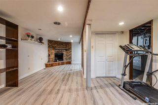Photo 15: 3901 Diefenbaker Drive in Saskatoon: Pacific Heights Residential for sale : MLS®# SK834737