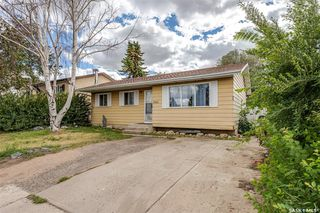 Photo 24: 3901 Diefenbaker Drive in Saskatoon: Pacific Heights Residential for sale : MLS®# SK834737