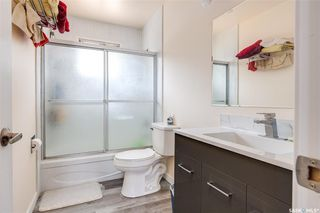 Photo 9: 3901 Diefenbaker Drive in Saskatoon: Pacific Heights Residential for sale : MLS®# SK834737