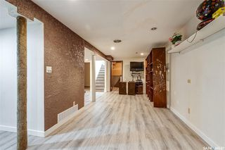 Photo 17: 3901 Diefenbaker Drive in Saskatoon: Pacific Heights Residential for sale : MLS®# SK834737