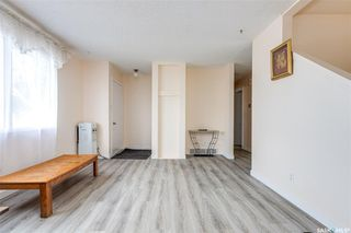 Photo 3: 3901 Diefenbaker Drive in Saskatoon: Pacific Heights Residential for sale : MLS®# SK834737