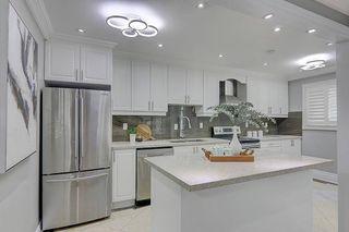 Photo 13: 335 Chester Le Boulevard in Toronto: L'Amoreaux House (Bungalow-Raised) for sale (Toronto E05)  : MLS®# E5069013