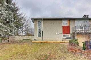 Photo 33: 335 Chester Le Boulevard in Toronto: L'Amoreaux House (Bungalow-Raised) for sale (Toronto E05)  : MLS®# E5069013