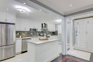 Photo 12: 335 Chester Le Boulevard in Toronto: L'Amoreaux House (Bungalow-Raised) for sale (Toronto E05)  : MLS®# E5069013
