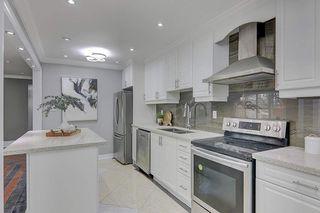 Photo 16: 335 Chester Le Boulevard in Toronto: L'Amoreaux House (Bungalow-Raised) for sale (Toronto E05)  : MLS®# E5069013