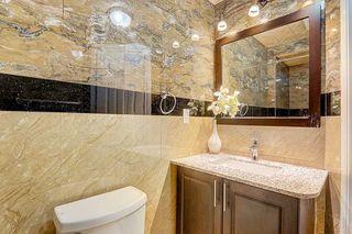 Photo 29: 335 Chester Le Boulevard in Toronto: L'Amoreaux House (Bungalow-Raised) for sale (Toronto E05)  : MLS®# E5069013