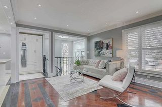 Photo 6: 335 Chester Le Boulevard in Toronto: L'Amoreaux House (Bungalow-Raised) for sale (Toronto E05)  : MLS®# E5069013
