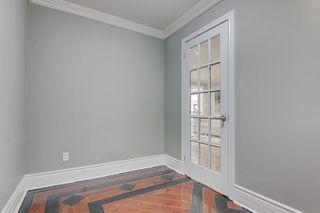 Photo 18: 335 Chester Le Boulevard in Toronto: L'Amoreaux House (Bungalow-Raised) for sale (Toronto E05)  : MLS®# E5069013