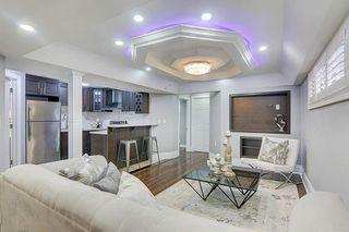 Photo 25: 335 Chester Le Boulevard in Toronto: L'Amoreaux House (Bungalow-Raised) for sale (Toronto E05)  : MLS®# E5069013