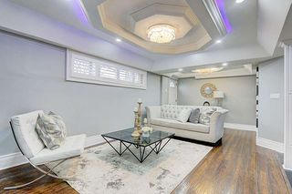 Photo 26: 335 Chester Le Boulevard in Toronto: L'Amoreaux House (Bungalow-Raised) for sale (Toronto E05)  : MLS®# E5069013