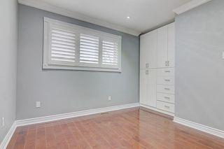 Photo 23: 335 Chester Le Boulevard in Toronto: L'Amoreaux House (Bungalow-Raised) for sale (Toronto E05)  : MLS®# E5069013