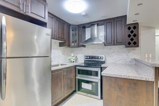 Photo 28: 335 Chester Le Boulevard in Toronto: L'Amoreaux House (Bungalow-Raised) for sale (Toronto E05)  : MLS®# E5069013