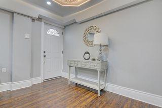 Photo 24: 335 Chester Le Boulevard in Toronto: L'Amoreaux House (Bungalow-Raised) for sale (Toronto E05)  : MLS®# E5069013