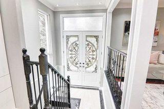 Photo 5: 335 Chester Le Boulevard in Toronto: L'Amoreaux House (Bungalow-Raised) for sale (Toronto E05)  : MLS®# E5069013
