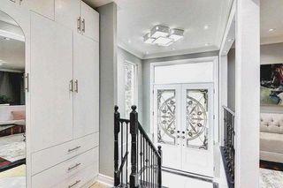 Photo 4: 335 Chester Le Boulevard in Toronto: L'Amoreaux House (Bungalow-Raised) for sale (Toronto E05)  : MLS®# E5069013