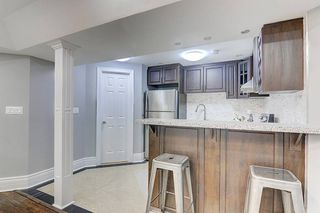 Photo 27: 335 Chester Le Boulevard in Toronto: L'Amoreaux House (Bungalow-Raised) for sale (Toronto E05)  : MLS®# E5069013