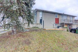 Photo 32: 335 Chester Le Boulevard in Toronto: L'Amoreaux House (Bungalow-Raised) for sale (Toronto E05)  : MLS®# E5069013