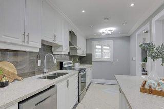 Photo 15: 335 Chester Le Boulevard in Toronto: L'Amoreaux House (Bungalow-Raised) for sale (Toronto E05)  : MLS®# E5069013