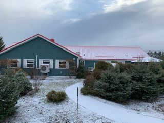 Photo 17: 5019 Highway 4 in Alma: 108-Rural Pictou County Residential for sale (Northern Region)  : MLS®# 202025835