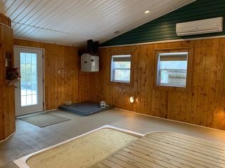 Photo 8: 5019 Highway 4 in Alma: 108-Rural Pictou County Residential for sale (Northern Region)  : MLS®# 202025835