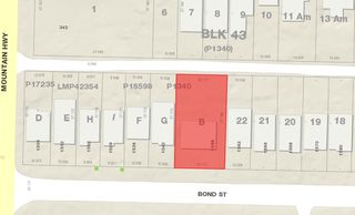"Main Photo: 1558 BOND Street in North Vancouver: Lynnmour House for sale in ""Lynn Creek Town Center"" : MLS®# R2526866"