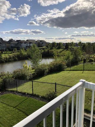 Photo 38: 1335 KAPYONG Avenue in Edmonton: Zone 27 House for sale : MLS®# E4224711