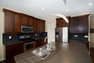 Photo 11: 1335 KAPYONG Avenue in Edmonton: Zone 27 House for sale : MLS®# E4224711