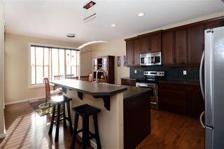Photo 10: 1335 KAPYONG Avenue in Edmonton: Zone 27 House for sale : MLS®# E4224711