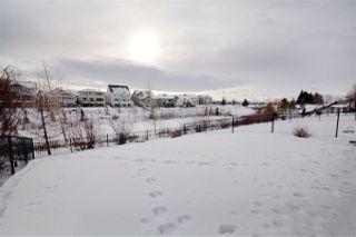 Photo 33: 1335 KAPYONG Avenue in Edmonton: Zone 27 House for sale : MLS®# E4224711